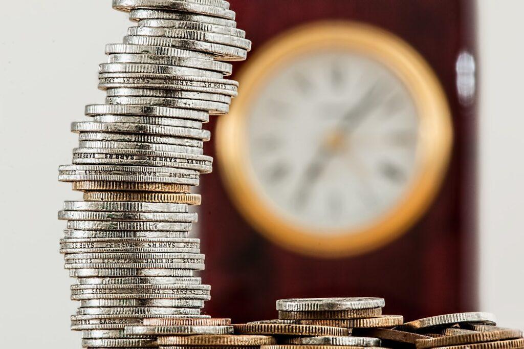 Changer d'assurance emprunteur : comment s'y prendre ?