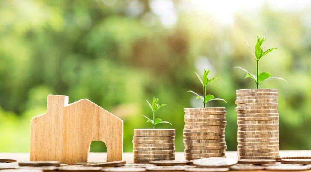 L'hypothèque, une garantie des banques en cas de non-paiement