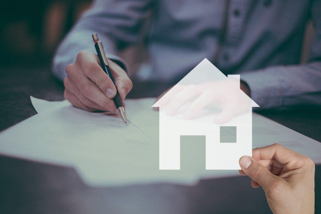 Les nouvelles réglementations de l'achat immobilier